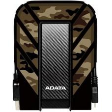 ADATA HD710 Pro USB 3.1 1TB Camouflage