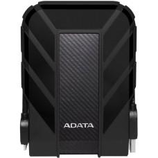 ADATA HD710 Pro USB 3.1 1TB Black