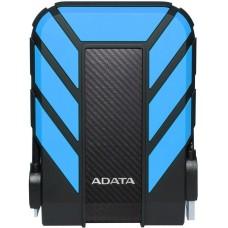 ADATA HD710 Pro USB 3.1 1TB Blue