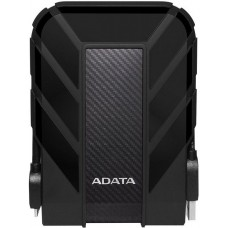 ADATA HD710 Pro USB 3.1 2TB Black
