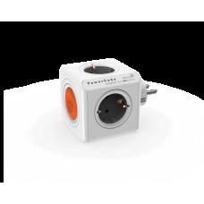 Grenpropp Allocacoc PowerCube Remote Set 4-vägs