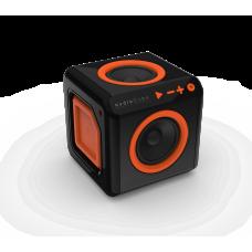 Allocacoc AudioCube