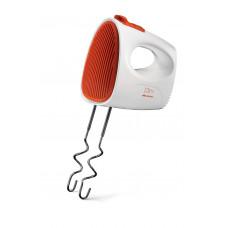Elvisp Ariete Mixy 250W 1541 Orange