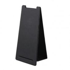 Headsetstativ Deltaco Gaming GAM-048