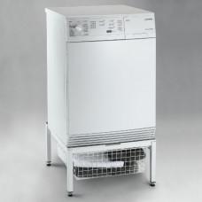 Förhöjningssockel Tvättmaskin / Torktumlare 30x62x56cm Nordic Quality 352135