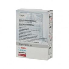 Pulver för rengöring av diskmaskin, 200 g
