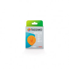 Service T-disc Tassimo, Orange