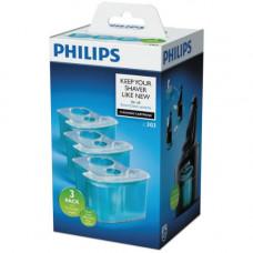 Rengöringspatron Philips Smart Clean JC303/50 3-pack