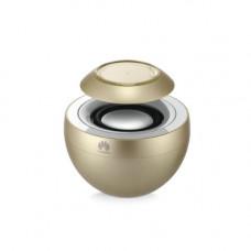 Högtalare Huawei AM08 02452545