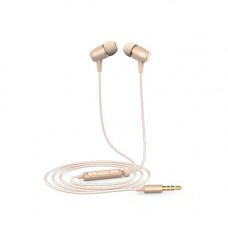 Hörlurar In-Ear Huawei AM12 Plus 22040218