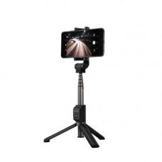 Selfiepinne Huawei AF15 Tripod 55030005