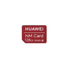 Minneskort Huawei Nano (Ultra MicroSD) 128GB 90MB/s 6010396