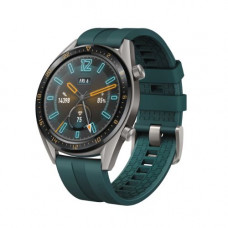 Smartklocka Huawei Watch GT Active 55023721