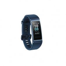 Fitnessband Huawei Band 3 Pro 55023009