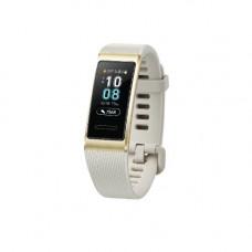 Fitnessband Huawei Band 3 Pro 55023010
