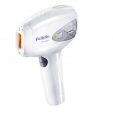BaByliss IPL Homelight G945E