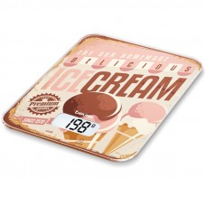 Beurer KS19 Ice Cream