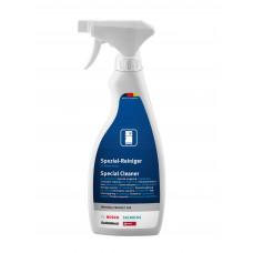 Rengöringsspray Kyl/Frys Bosch 00311910