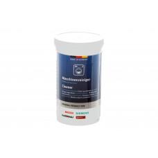 Rengöringsmedel Tvättmaskin 200g Bosch 00311926