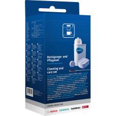 Underhållskit Kaffemaskiner Bosch 00311965