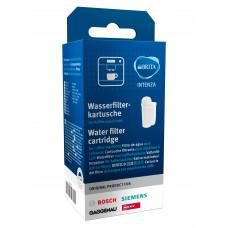 Vattenfilter Kaffemaskin Brita Intenza Bosch 17000705