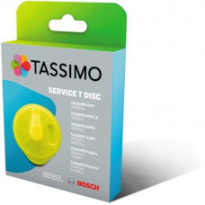 Service T-Disc Tassimo Bosch 17001490