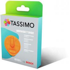 Service T-Disc Tassimo Bosch 17001491