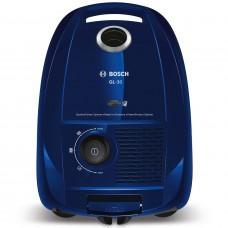 Dammsugare Bosch BGL3A212A