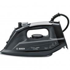 Bosch Sensixx TDA102411C