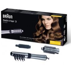 Braun Satin Hair 3 AS330