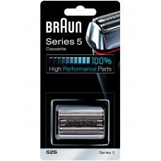Skärhuvud Braun 52S Series 5 Cassette