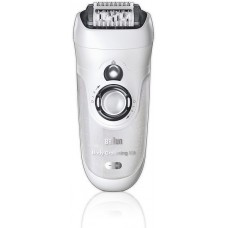 Braun Body Grooming Kit BGK7050