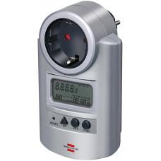 Energimätare Brennenstuhl Primera-Line PM231E 1506600