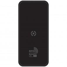 RFID-skydd för betalkort Celly Moneyshield