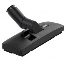 Dammsugarmunstycke Universal 32mm/35mm Champion 2887CH