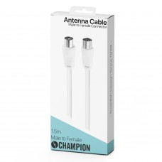 Champion Antennkabel 1.5m