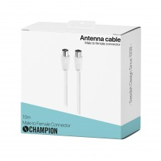 Champion Antennkabel 10m