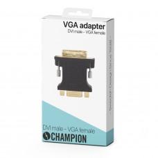 Champion DVI Hane - VGA Hona