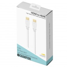 Champion HDMI Vit 5m