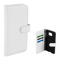 Mobilväska Champion  Wallet Samsung Galaxy S6
