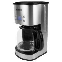 Kaffebryggare Champion CHKB210