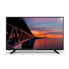 """Champion LED 40"""" DVB-T2 HD"""