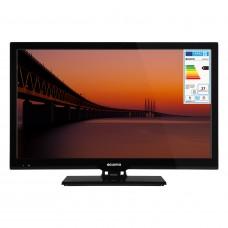 "TV LED 24"" HD 12/24V Champion CHLED124"