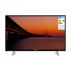 """TV LED 40"""" Full-HD Champion CHLED240"""