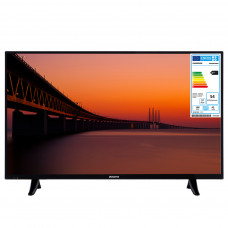 "TV LED 43"" Full-HD Smart/Wifi Champion CHLED243SW"