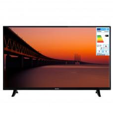 "TV LED 49"" Full-HD Smart/Wifi Champion CHLED249SW"