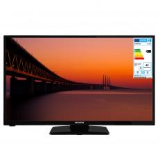 "TV LED 32"" HD Champion CHLED32"