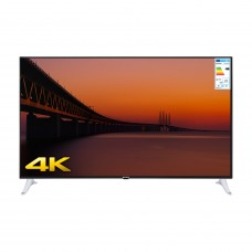 "TV LED 65"" Ultra-HD 4K Smart/Wifi Champion CHLED65EUNB4K"