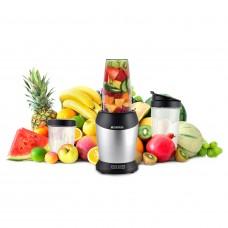 Blender Champion Nutrition 1000W CHMB100