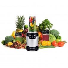 Blender Champion Nutrition Pro Digital 1200W CHNB500